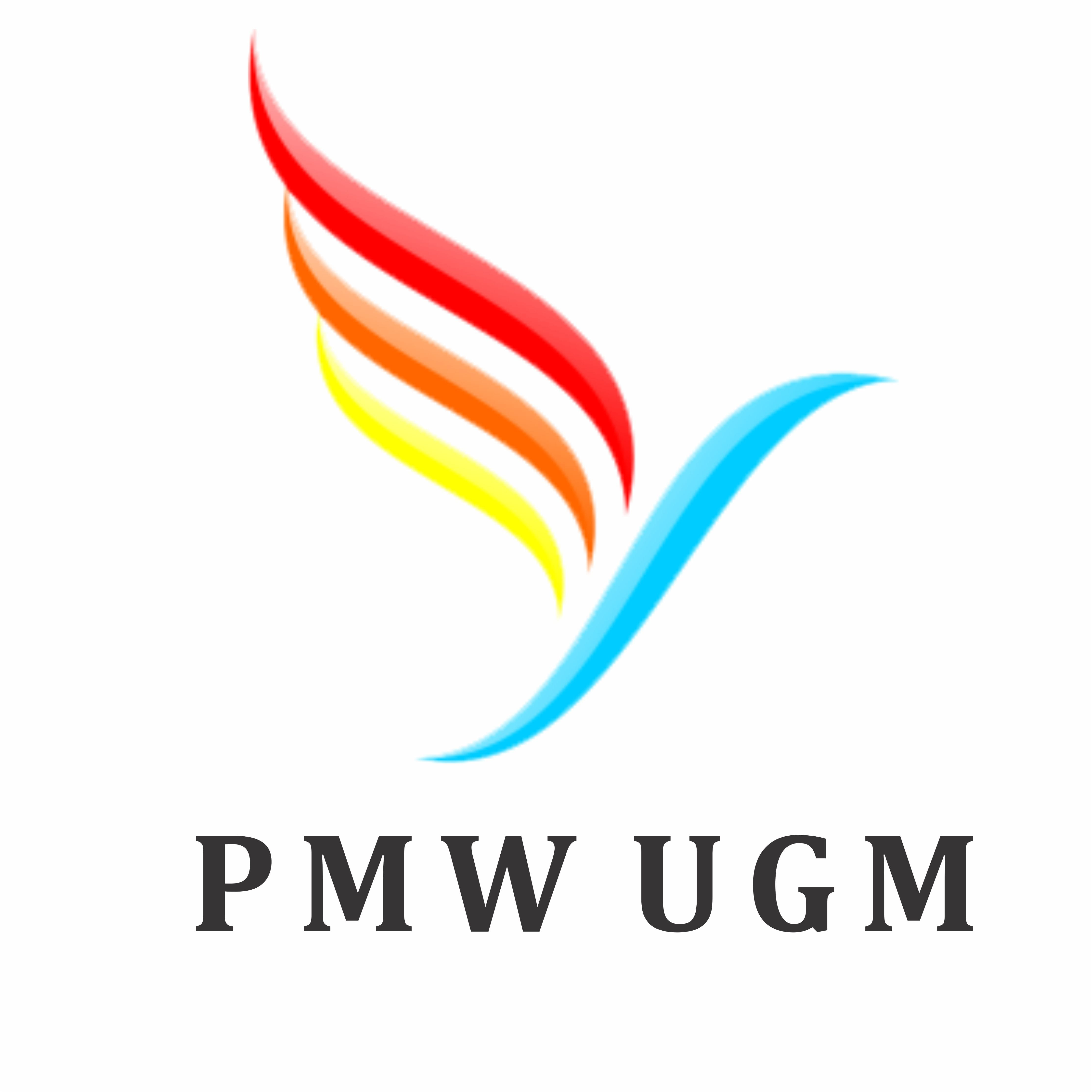 [PENGUMUMAN] Pelaksanaan Workshop Kewirausahaan Program Mahasiswa Wirausaha (PMW)  2019