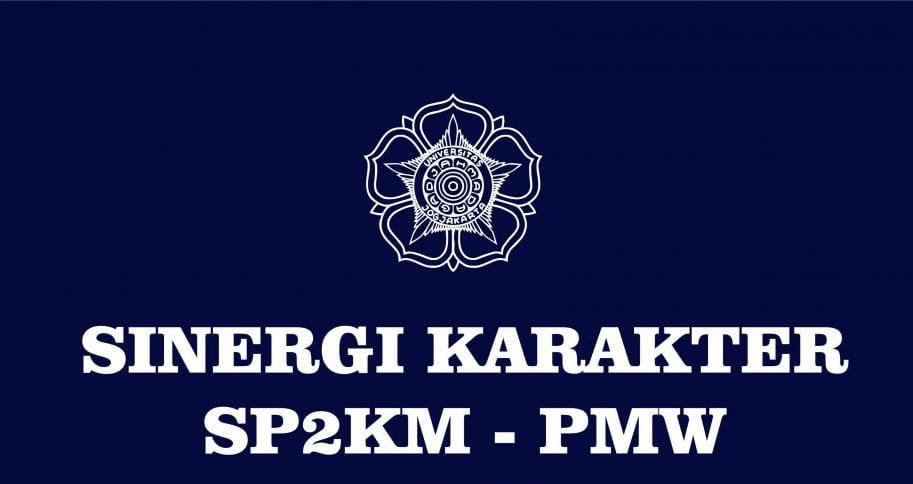 [PENGUMUMAN] Pelaksanaan Workshop Keorganisasian Program Mahasiswa Wirausaha (PMW) – Sahabat Percepatan Peningkatan Kepemimpinan Mahasiswa (SP2KM) 2019